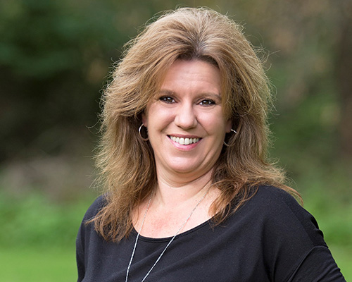 Nancy Randen